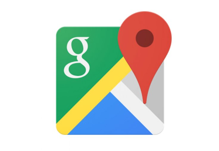 Get to know Google Maps' top 7 hidden features, tips and tricks Google Map Tips on dart tips, lenovo tips, best practice tips, boolean search tips, p&g tips, blogging tips, orange tips, summer travel tips, web search tips, nike tips, pinterest tips,