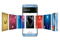 How to set up Samsung Pay