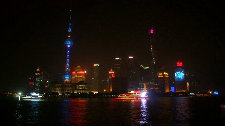 cities-across-the-world-switch-lights-off-for-earth-hour