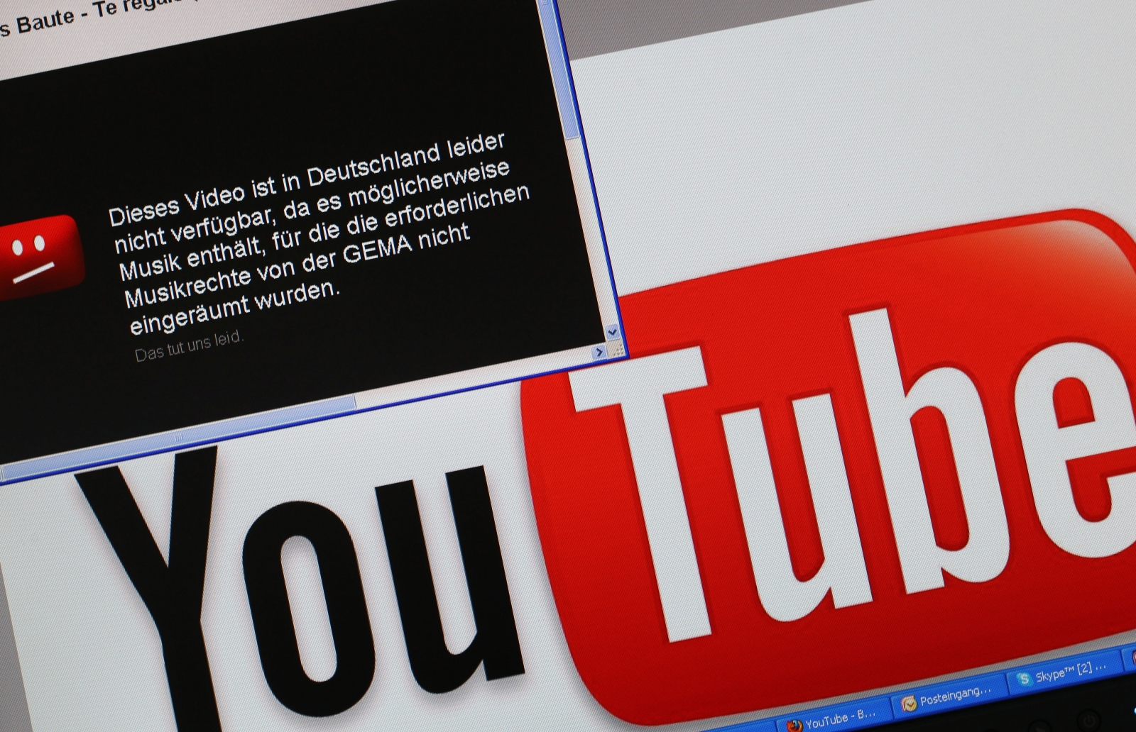 Google updates its ads policies