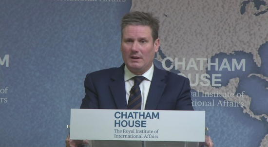 sir-keir-starmer-labour-has-six-tests-for-brexit