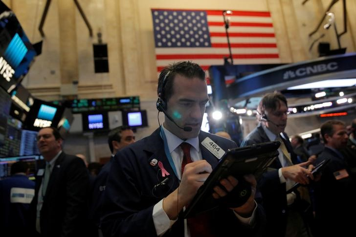 World Markets Down After US Fails To Pass New Health Care Bill