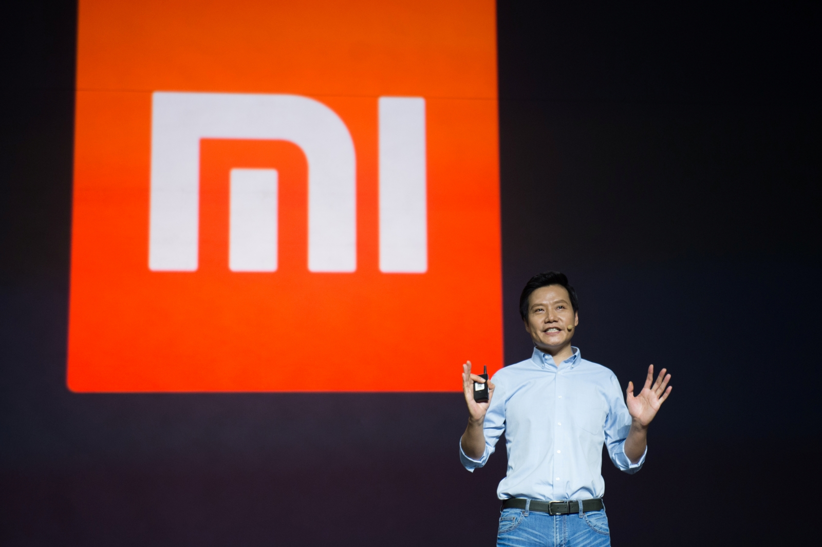Xiaomi to create 20,000 jobs in India