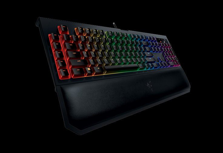 Razer mouse and keyboard reset to default settings? Here's why
