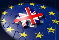 Brexit Article 50