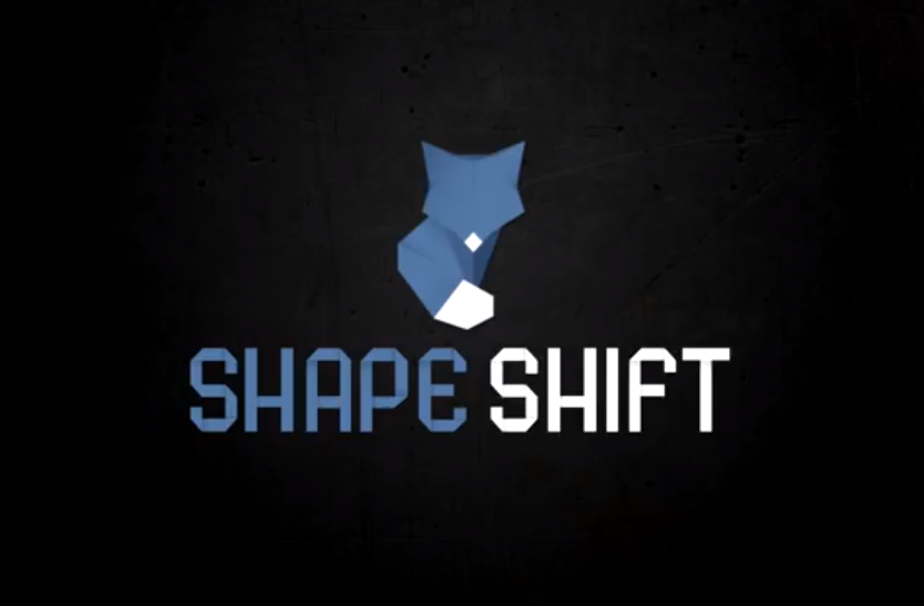 Digital asset exchange ShapeShift raises $10.4 million in funding