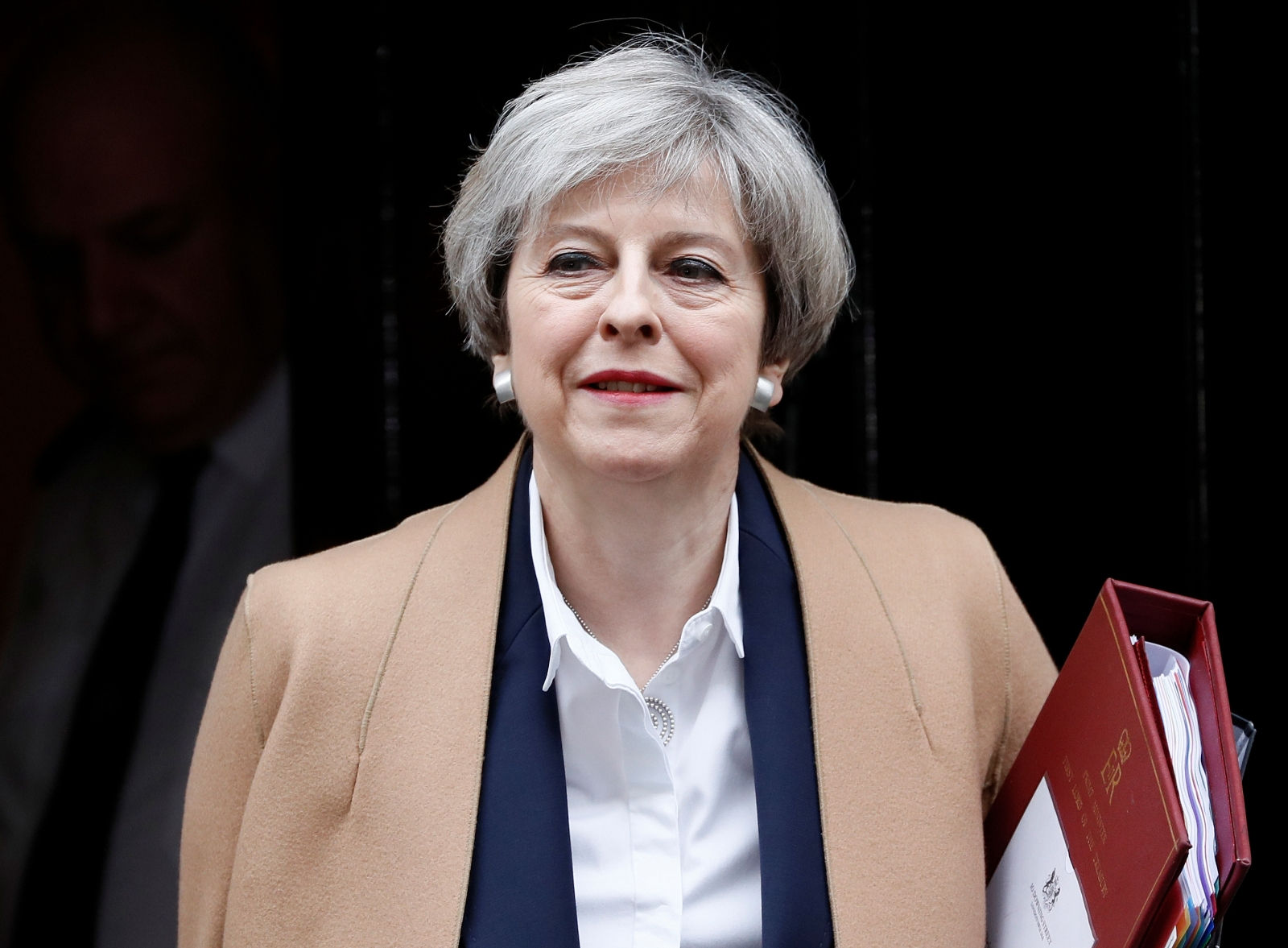 uk have prime ministerial government politics essay Lecture in politics and government1  that the united kingdom prime minister and the  rolling debates about cabinet government and prime ministerial government.