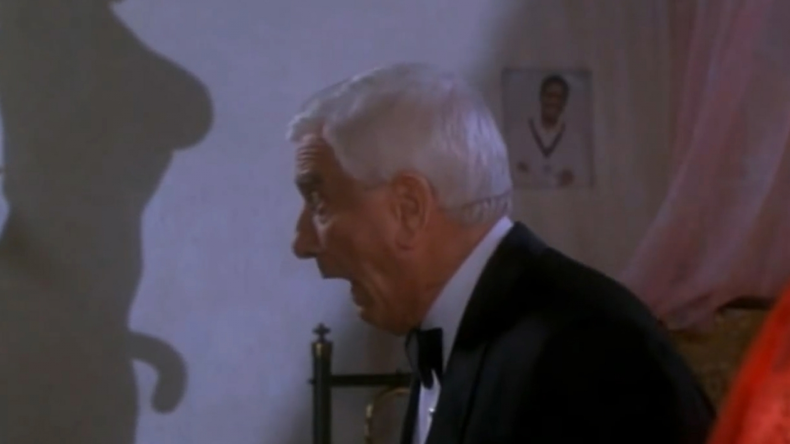The Naked Gun 3 1/3