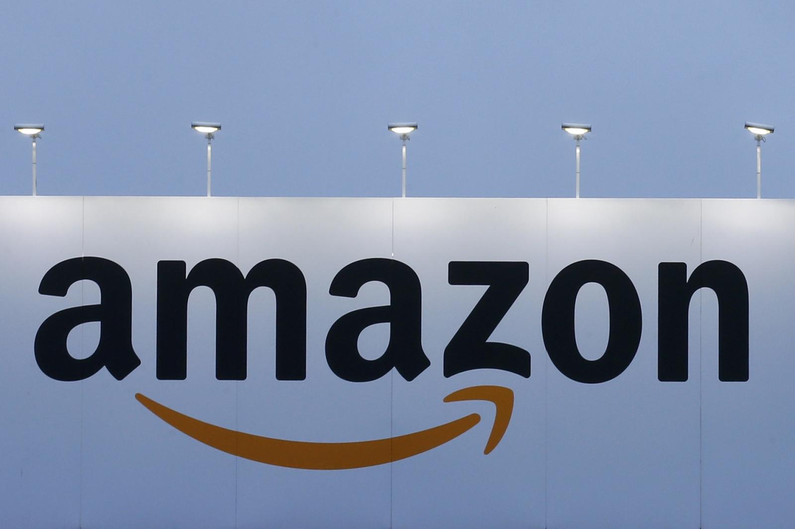 Amazon to cut 263 jobs at Quidsi