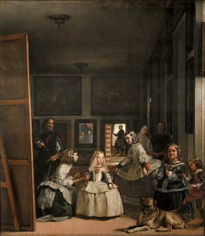 Saatchi Gallery From Selfie to Self-Expression