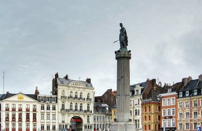 lille-main