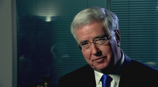 sir-michael-fallon-tells-nato-members-to-step-up