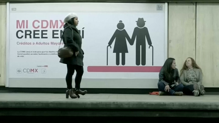 penis-seat-on-train-challenges-sexual-harassment-on-public-transport