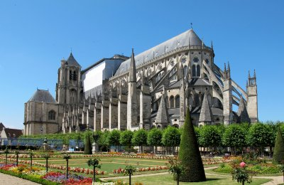 bourges-final