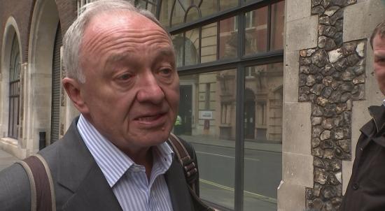 former-london-mayor-ken-livingstone-awaits-hearing-findings