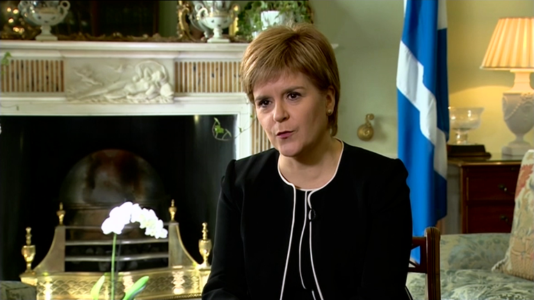 nicola-sturgeon-explains-letter-to-pm-i-tried-to-compromise
