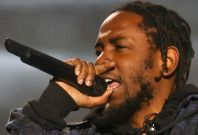 Who Is Kendrick Lamar Calling Out This Time Around?