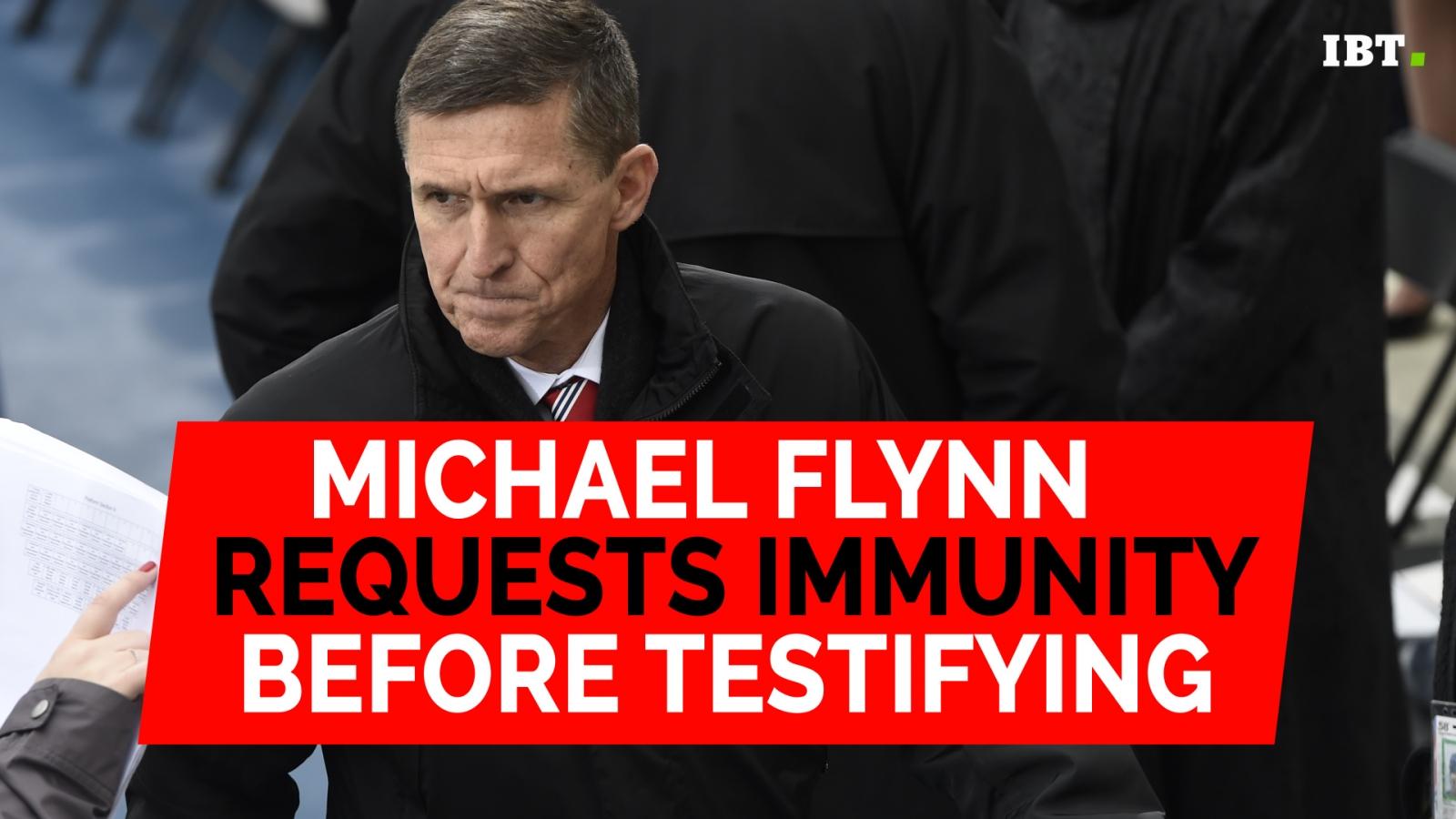 michael-flynn-seeks-immunity-for-testimony