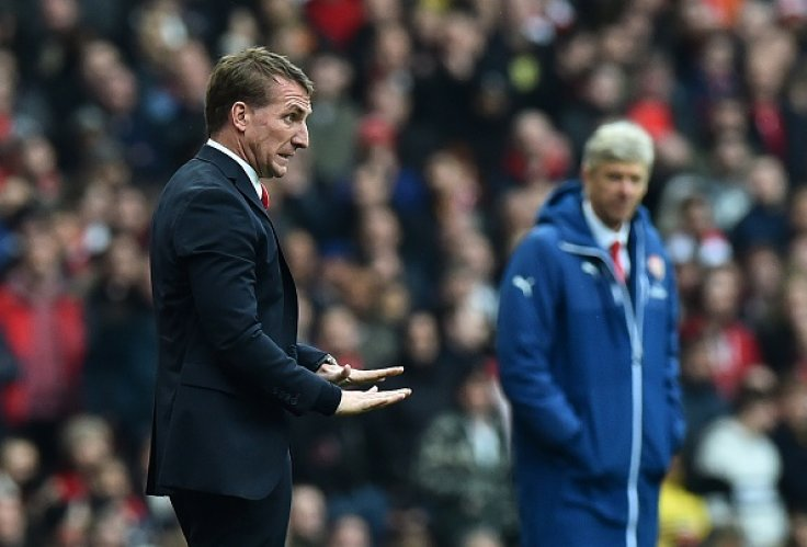 Rodgers-Wenger