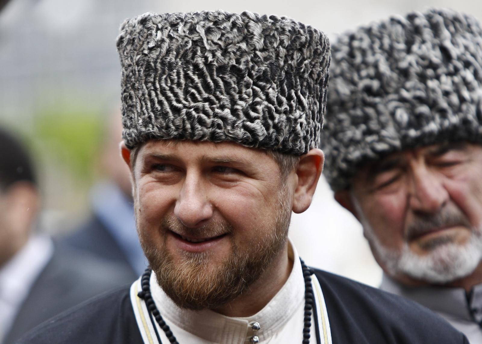 chechenskie-gei
