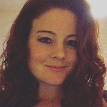 Dr Rebecca Ovenden, 32