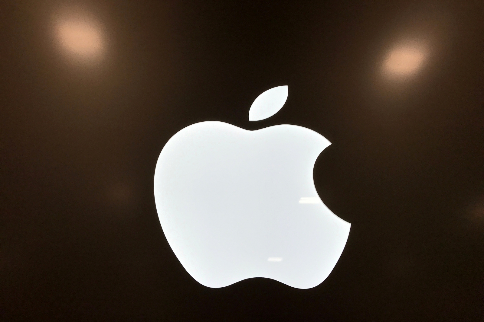 Apple developing graphics chip for iPhone