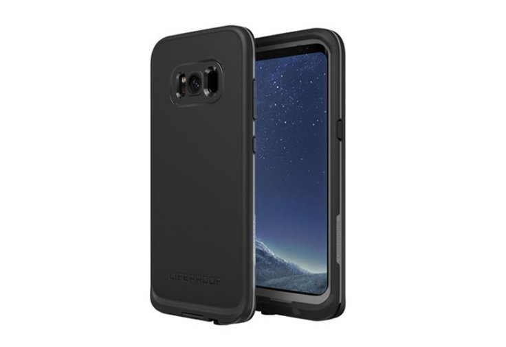 Lifeproof Fre for Galaxy S8