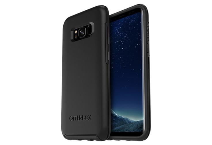 OtterBox Samsung Galaxy S8 case