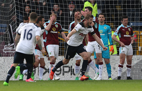 Image Result For Swansea Vs Spurs Live Radio Commentary
