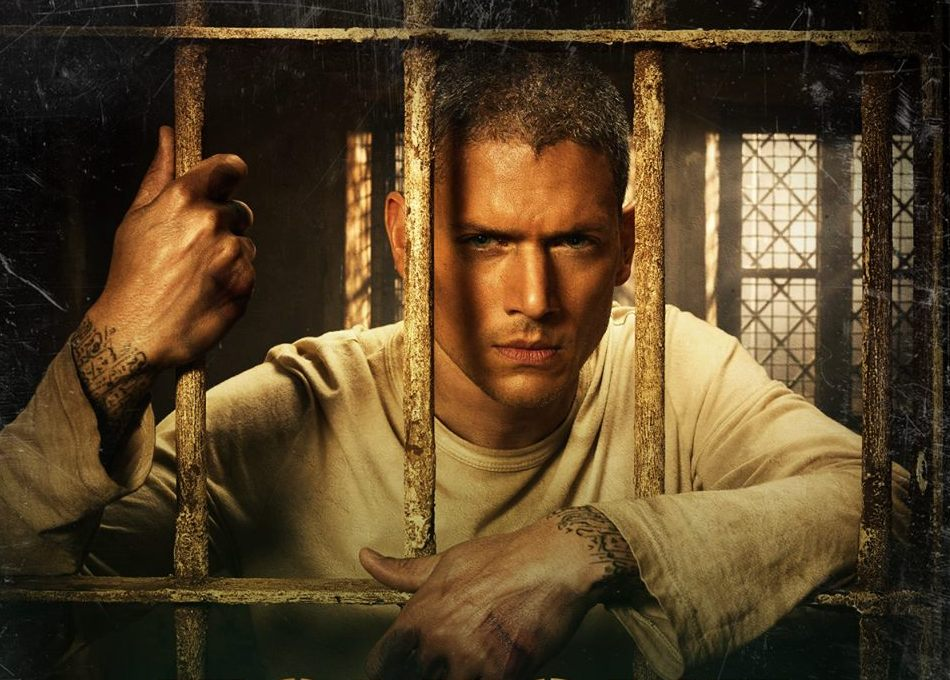 Image Result For Full Movies Prison Break