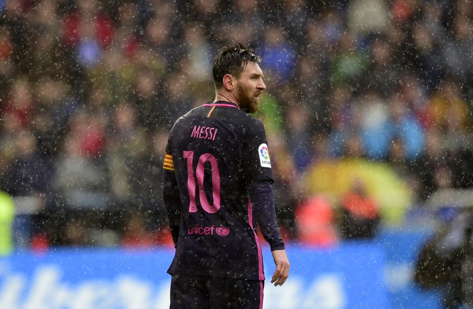 Image Result For Granada Vs Barcelona
