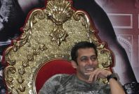 Salman Khan (Reuters)