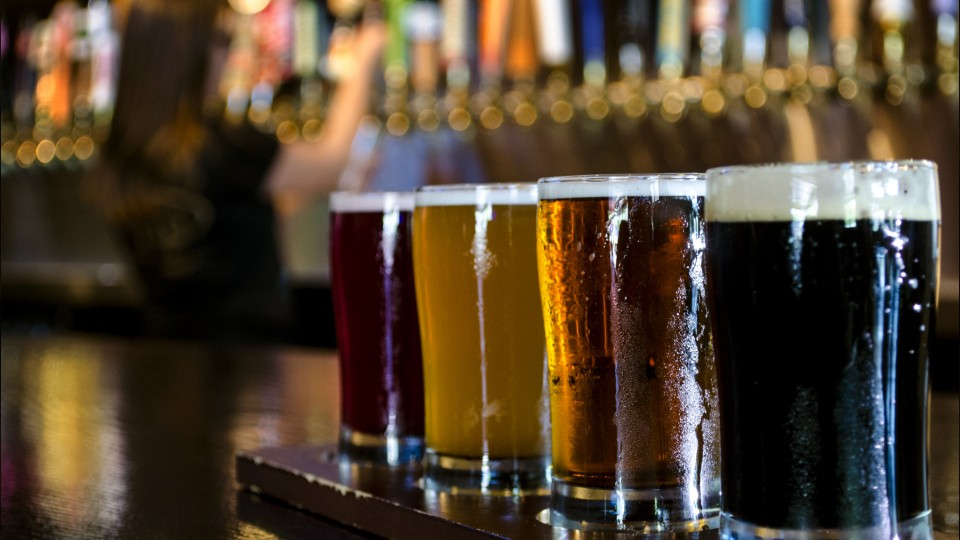 5-fun-facts-to-celebrate-national-beer-day