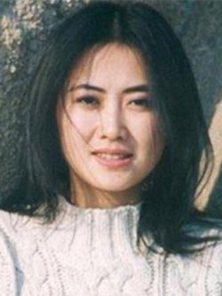 Xi Mingze