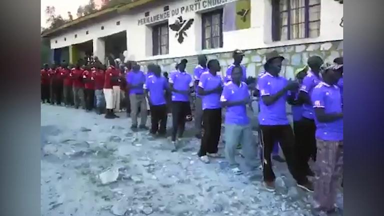 impregnate-the-rivals-burundi-men-sing-song-inciting-rape