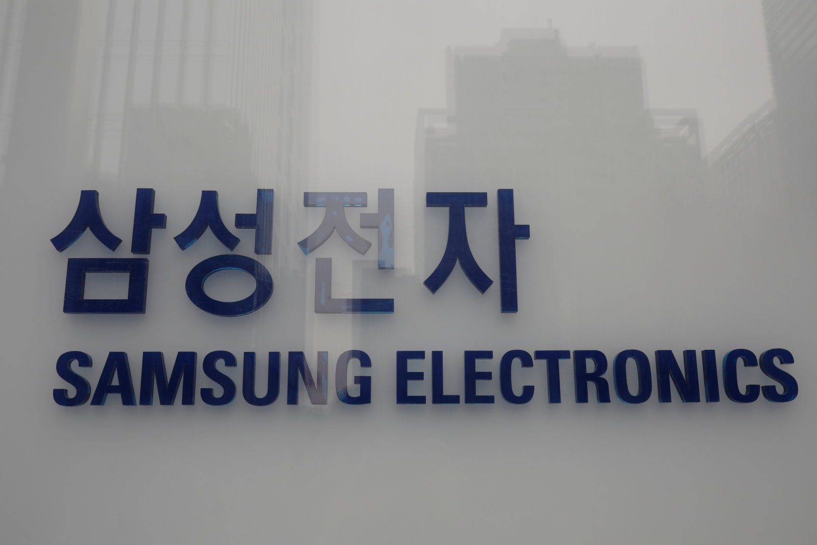 Samsung ordered to pay $11.6m to Huawei