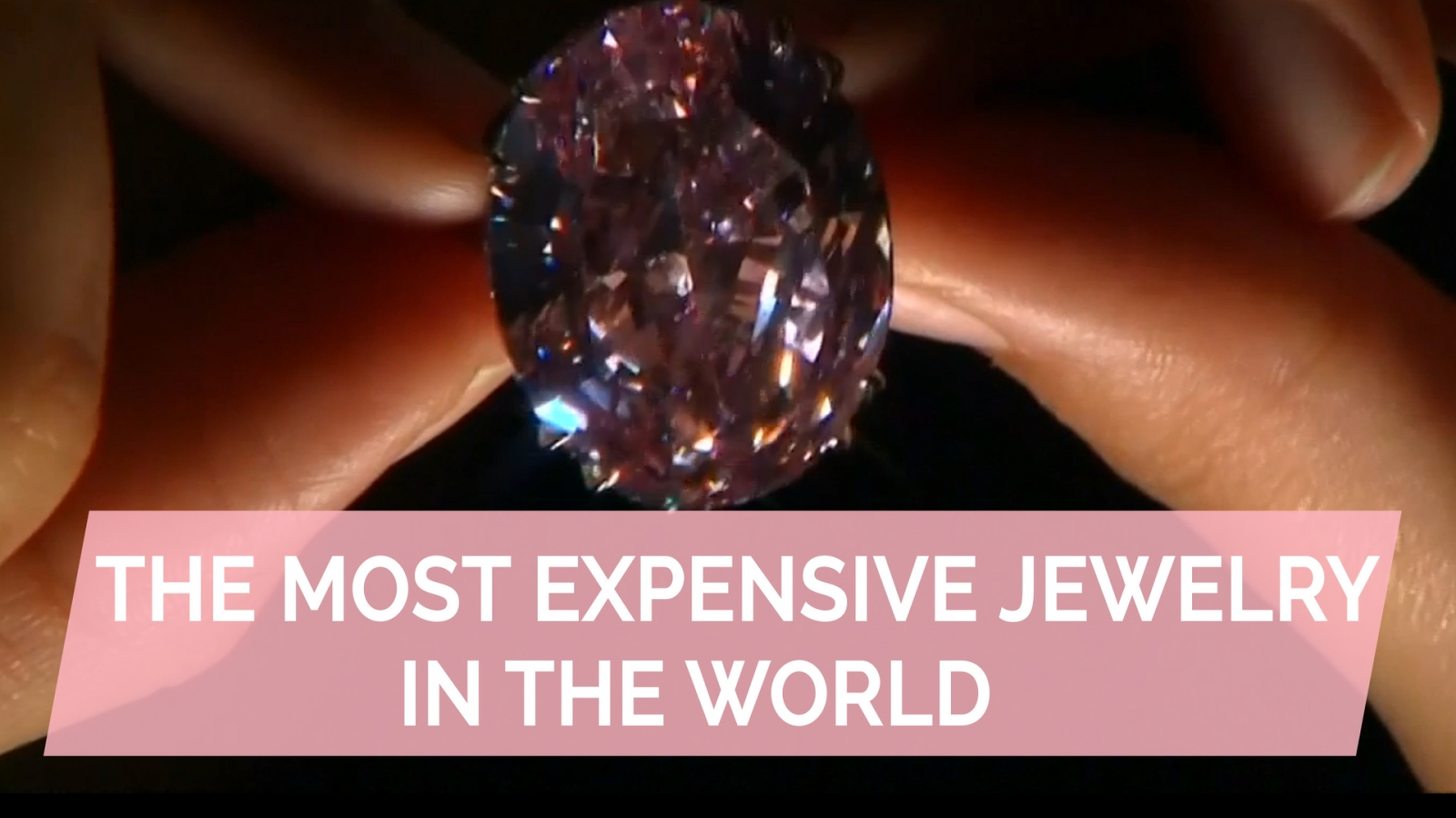 the-pink-star-diamond-ring-the-most-expensive-jewelry-in-the-world