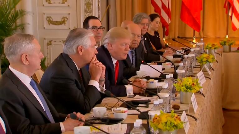 progress-made-in-talks-between-us-and-china-trump-says