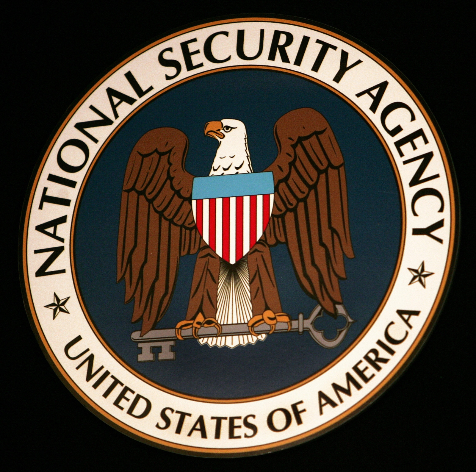 Hacker group releases password to alleged NSA files