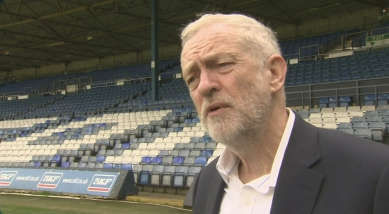 corbyn-pledges-to-raise-living-wage