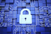 China's new draft cyber law will ban all export of data deemed as posing a security threat