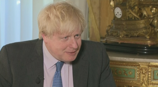 boris-warns-of-russias-damaged-reputation-over-syria