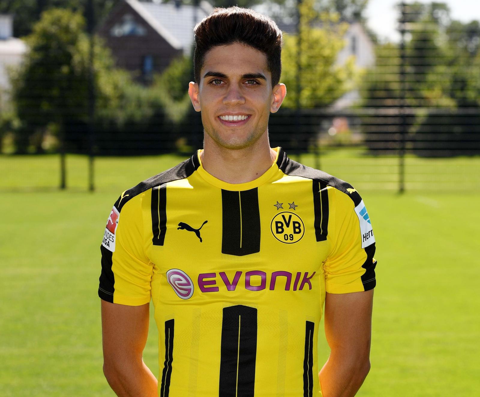 Dortmund Bartra