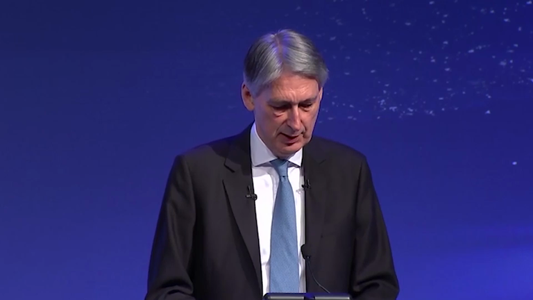 philip-hammond-the-world-doesnt-owe-us-a-living