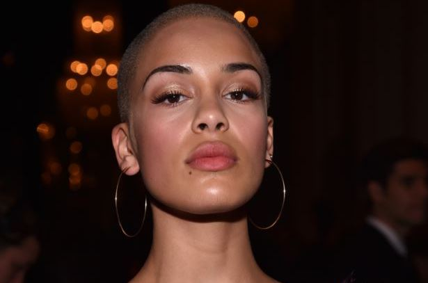 Who Is Jorja Smith Meet Drake S Rumoured British