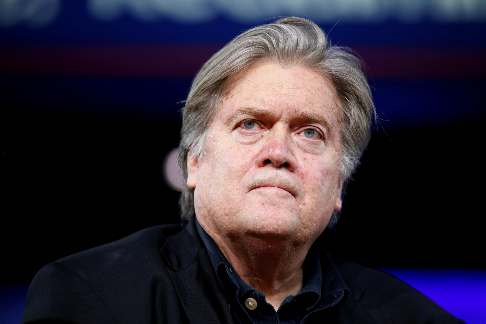 donald-trump-casts-doubt-on-the-future-of-his-strategist-steve-bannon