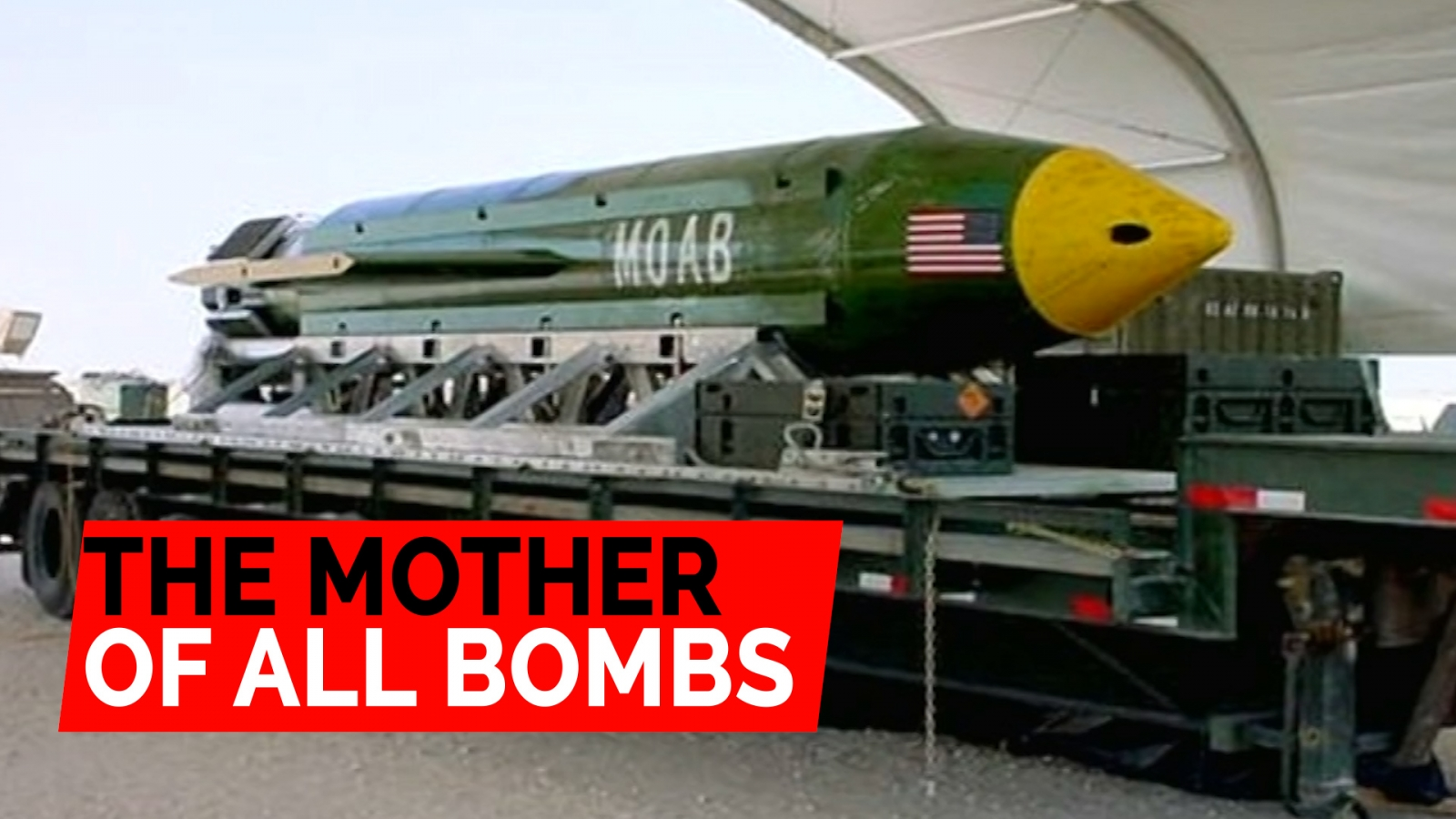 the-massive-destructive-force-of-the-mother-of-all-bombs-used-to-bomb-isis-in-afghanistan