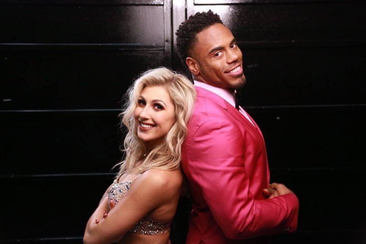Fappening Nude Photo Scare Grows As Dwts Pro Emma Slater -8652