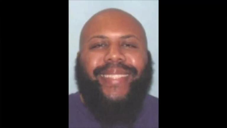 manhunt-in-cleveland-after-suspect-broadcast-killing-on-facebook-live