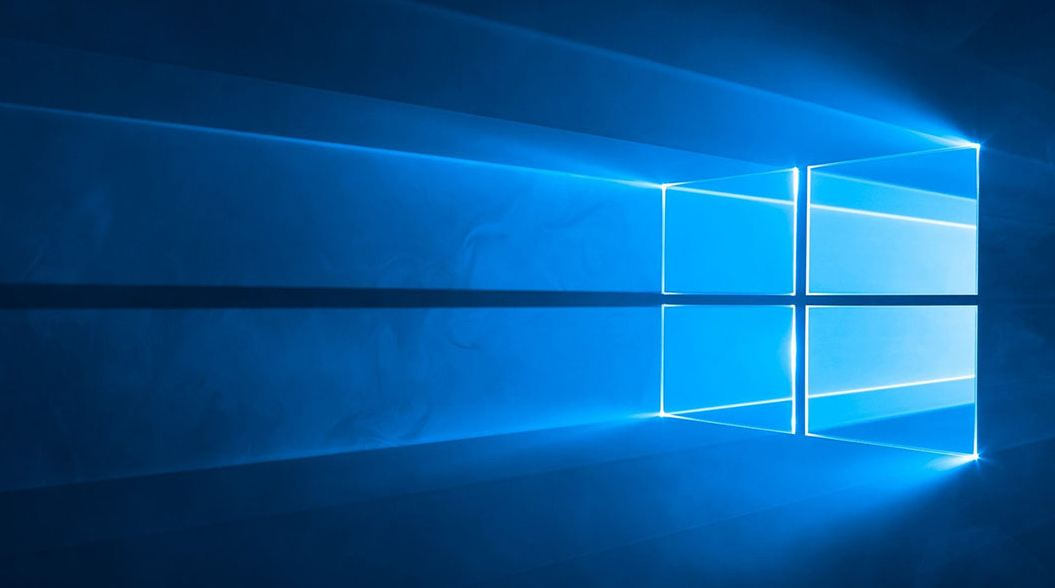 How to uninstall Windows 10 Creators Update